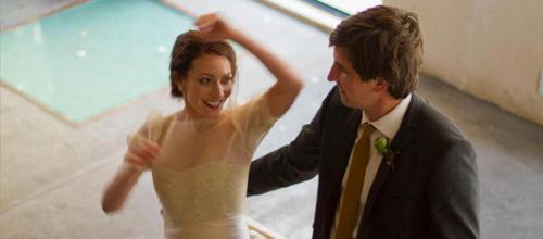 Five6seven8 Wedding Song List