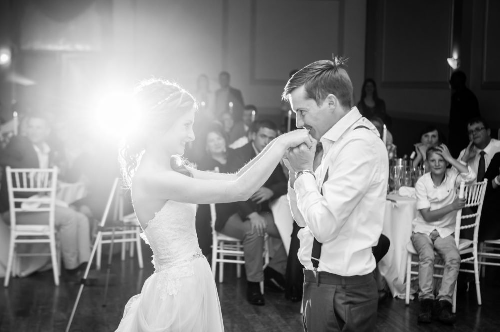 wedding dance lessons randburg