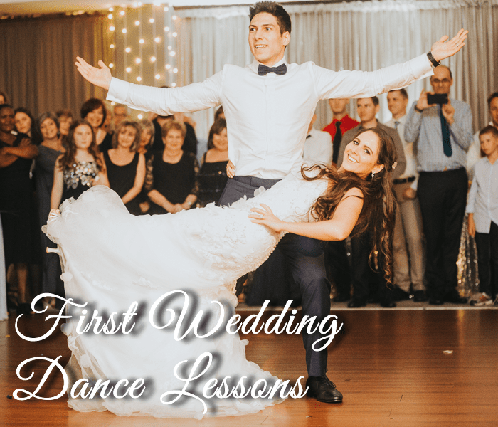 wedding-dance-lessons