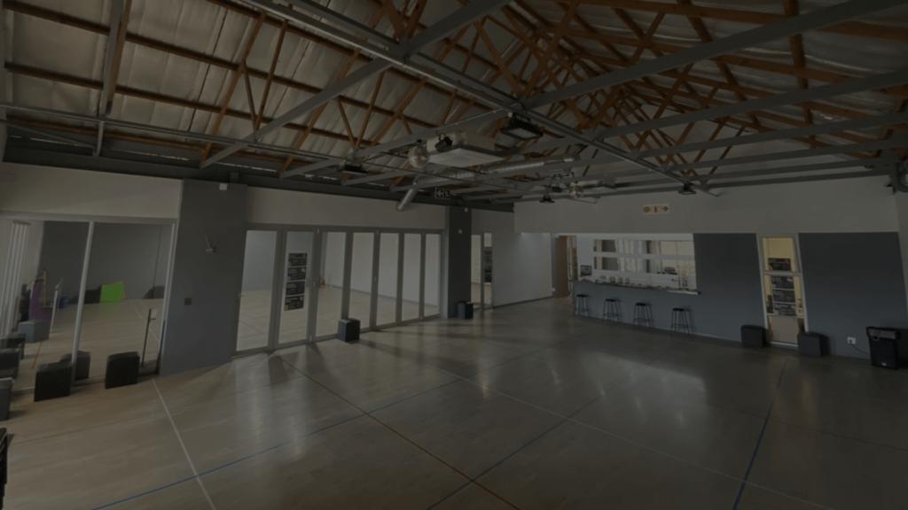 venue-hire-randburg